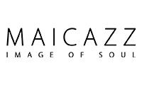 Maicazz